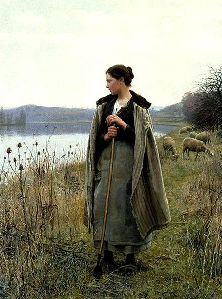 https://juancarlosboverimuseos.files.wordpress.com/2011/10/daniel-ridgway-knight-la-pastora-de-rolleboise-museos-y-pinturas-juan-carlos-boveri.jpg