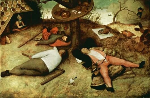 https://juancarlosboverimuseos.files.wordpress.com/2011/11/peter-brueghel-el-viejo-el-pac3ads-de-jauja-museos-y-pinturas-juan-carlos-boveri.jpg?w=529&h=344