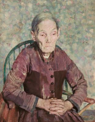 phillips-fox-ochenta-y-cinco-años-museos-y-pinturas-juan-carlos ...