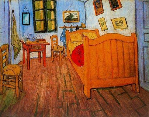 Pinturas del museo van gogh museos y pinturas juan carlos boveri - Van gogh comedores de patatas ...