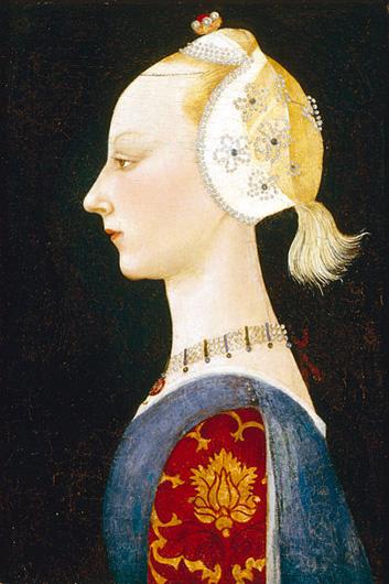 Pinturas del museo isabella steward gardner museos y - Pinturas de moda ...