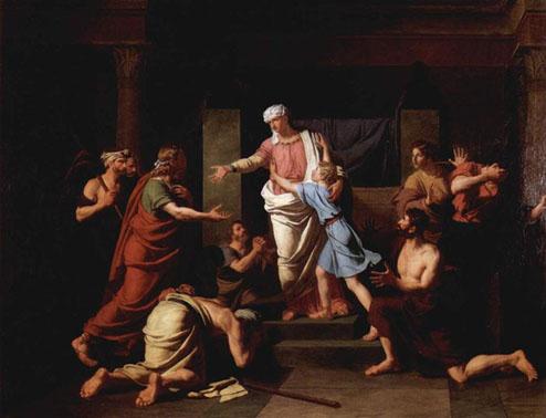http://juancarlosboverimuseos.files.wordpress.com/2012/08/charles-thevenin-jose-y-sus-hermanos-museos-y-pinturas-juan-carlos-boveri.jpg