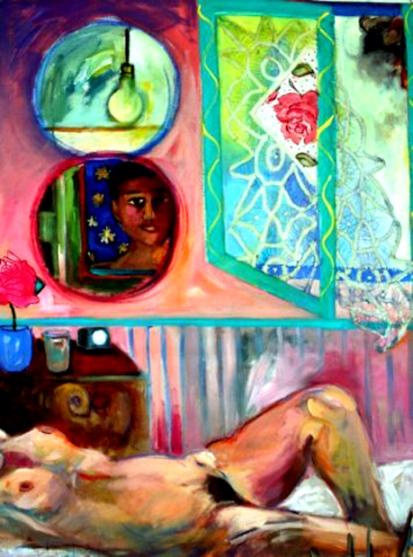 pamela-toll-la-cancion-de-los-45-días-y-noches-museos-y-pinturas-juan-carlos-boveri