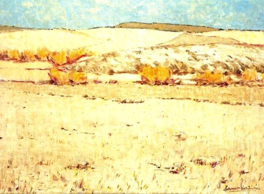 francisco-sebastian-secano-museos-y-pinturas-juan-carlos-boveri