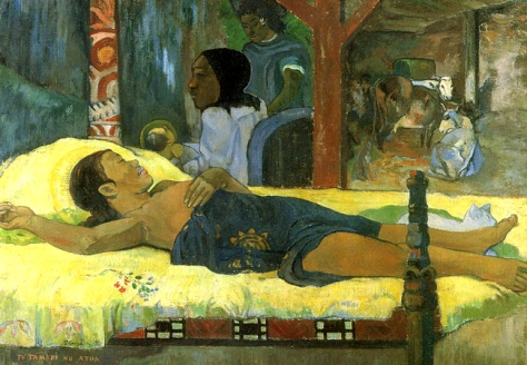 paul-gauguin-el-nacimiento-de-cristo-el-hijo-de-dios