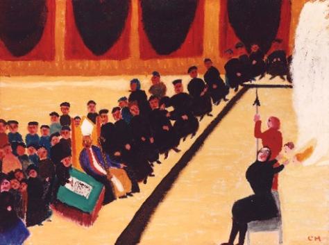 charles hutson-los juicios de juana de arco