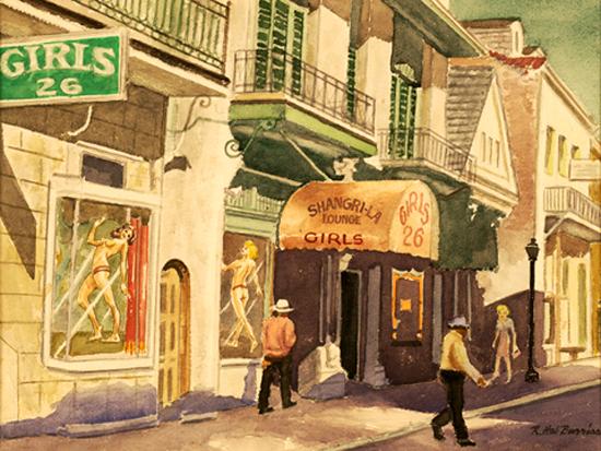 riley hal burriss-bourbon street