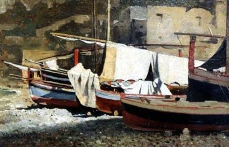 alexey bogolyubov-barcos