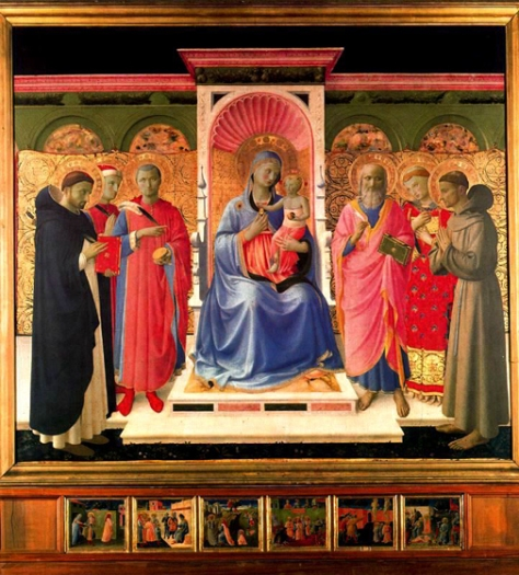 fra-angelico-retablo-de-annalena-museos-y-pinturas-juan-carlos-boveri
