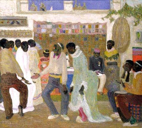 pedro-figari-candombe-museos-y-pinturas-juan-carlos-boveri