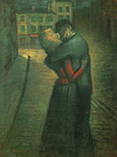 alexandre steilen-reencuentro de noche